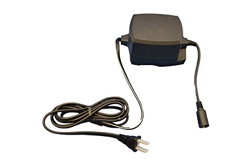 Okin Compatible Power Supply for Power Recliners and Lift Chairs with Massage and Heat