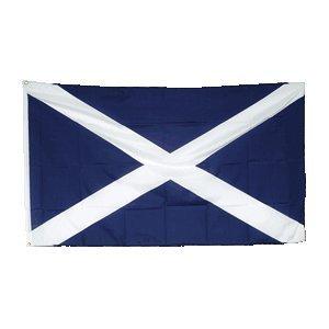 Schottland Fahne 90 x 150 cm