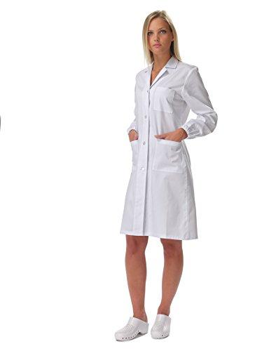 Amelia Camice da Medico, Farmacista, Laboratorio (46)