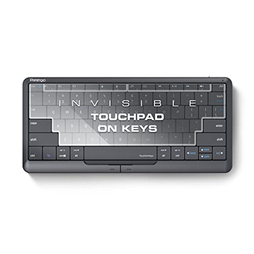 Prestigio Click&Touch2 Bluetooth...