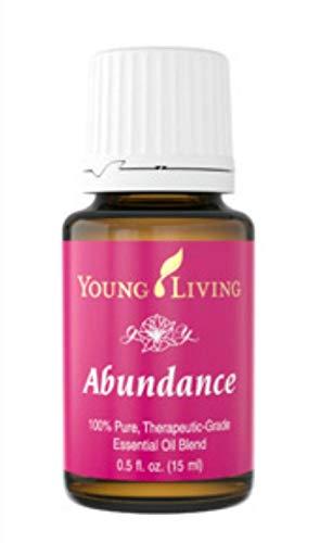 YL Abundance Essential Oil 15ml