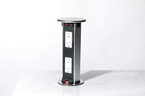 calefactor de enchufe opiniones fabricante Luming Mx