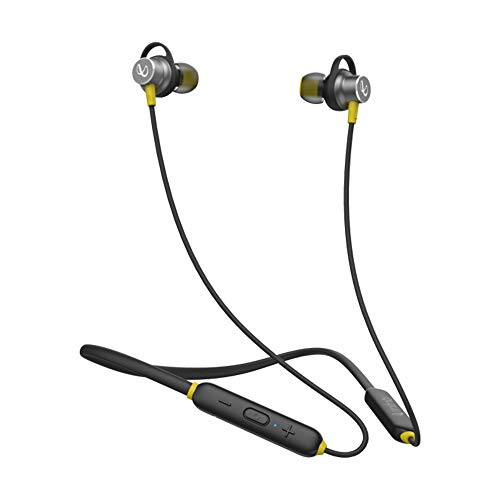 Infinity (JBL) Glide 120 Metal in-Ear Wireless...