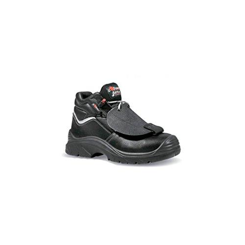 U POWER SO10223 Depp S3 Hi HRO M RS SRC - Zapatillas soldadoras Size: 42