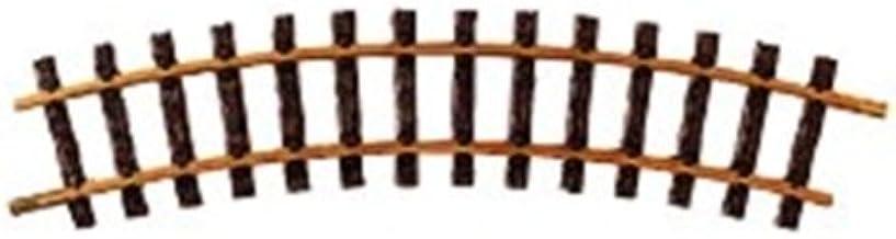 LGB レーマン 15000 G 1/22.5 標準線路