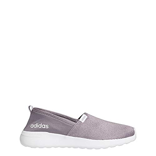 adidas Lite Racer Slip On Lifestyle Casual Shoes