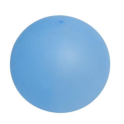 Wubble Bubble Ball Without Pump blue Vivid Imaginations NS20157.4300