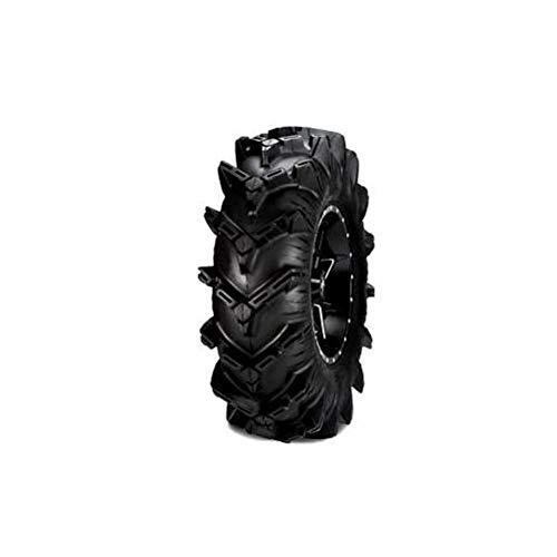 ITP Cryptid Tire 32x10-15 - Fits: Arctic Cat 1000 LTD 2012
