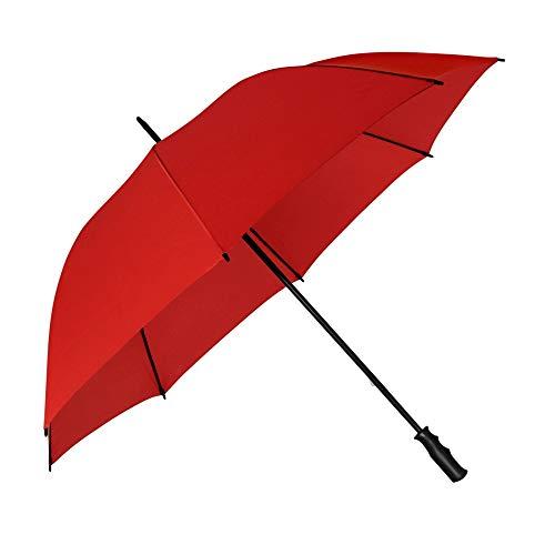 Paraguas Golf Mujer Marca von Lilienfeld