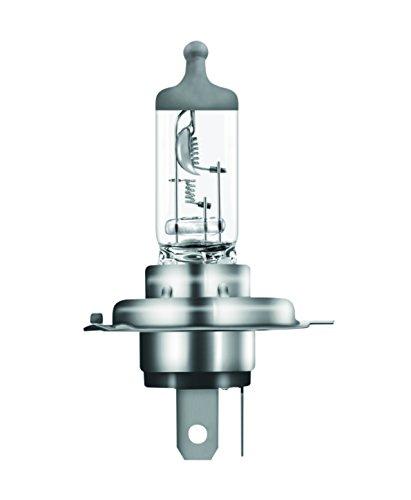 Osram 7511-02B, Éclairage Latéral Original P21W, 24 V, Double Blister