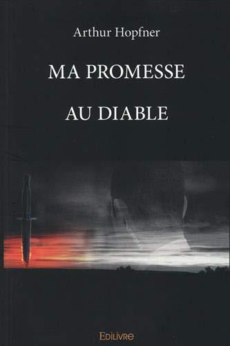 Ma promesse au diable