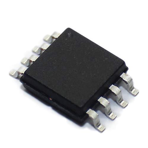 TOP222GN PMIC AC/DC switcher,SMPS controller 90-110kHz SO8 Ubr: 700V POWER INTEG