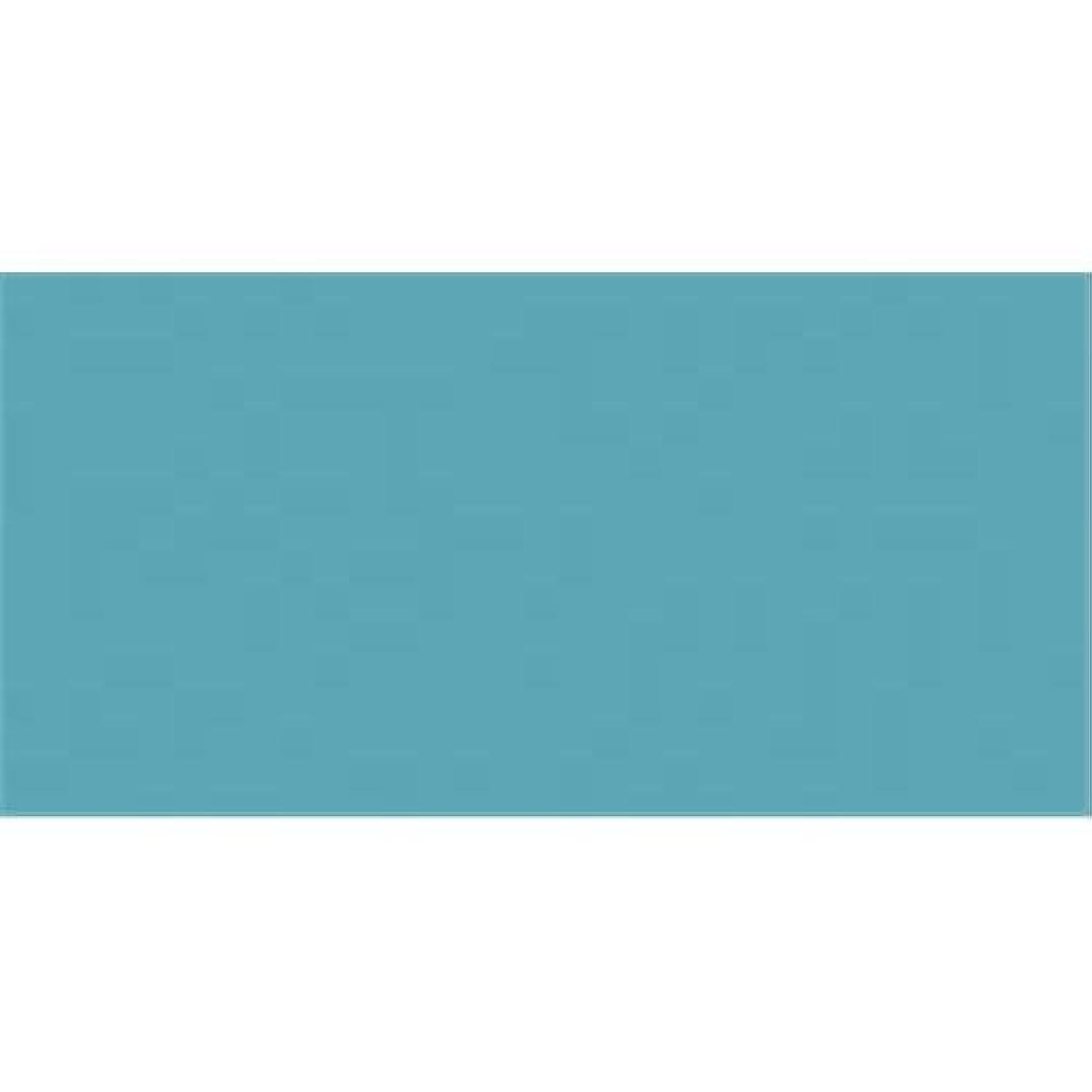 Mettler Silk Finish Cotton Thread, 547-Yard, Glacier Blue