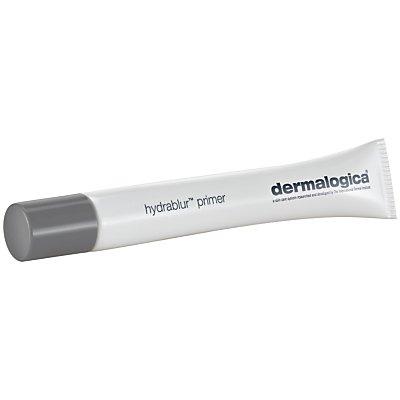 Dermalogica Hydrablur Primer, 22ml