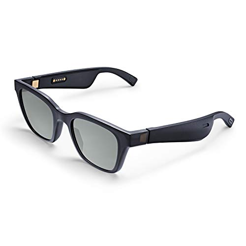 Bose Introduces Sunglasses With Speakers: BOSE Frames 2