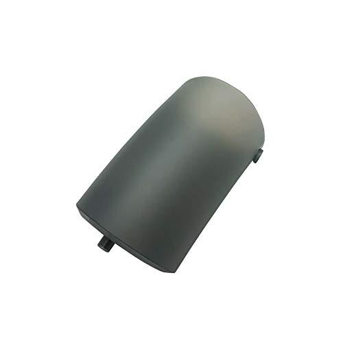 Depósito de agua 2582 para Philips Senseo HD6553 HD6554 HD7810 HD7811 HD7812-422225948665 - 42225948666