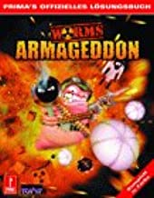Worms 2 & Worms Armageddon