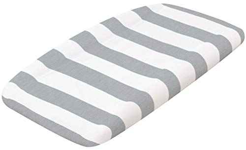 The Shrunks Youth Sleepover Travel Bed Portable Inflatable Air Mattress Bed - Travel or Home Use, White, Youth Size 30 x 70 inches