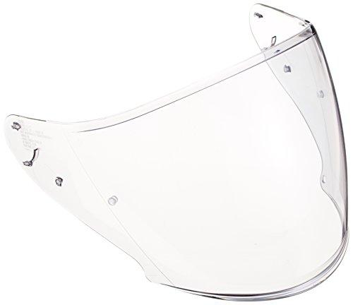 ショウエイ(SHOEI) シールド CJ-2 PINLOCK メロースモーク 対応ヘルメット:J-CRUISE/J-Force4