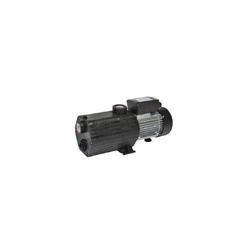 VIPool - Surpresseur Norystar P 5m 1,50 CV - Monophasé
