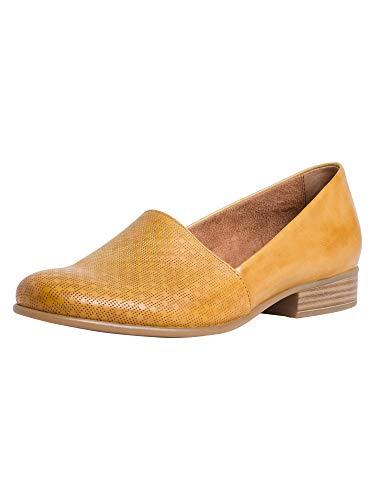 Tamaris Damen 1-1-24216-24 Slipper 683 Touch-IT