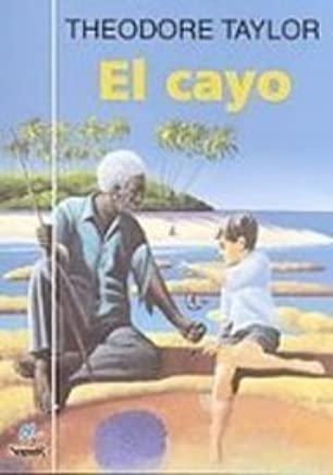 Adult Guide El Cayo