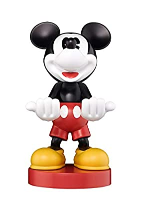"Cable Guy - Disney ""Mickey Mouse"""