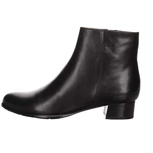 Everybody 11654T3254 Damen Stiefelette, EU 39