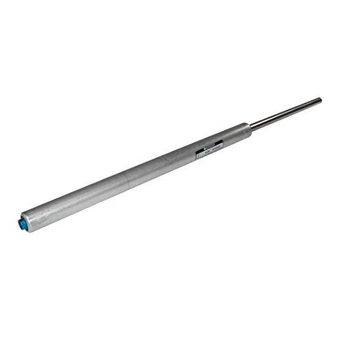 Suntour Unisex– Erwachsene SR-2220593156 Ersatzteil-Kartusche SR, Silber, One Size