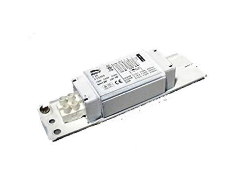 Reattore Relco F20 Per Lampade Neon 18/20w 22/24w 26w S 53305