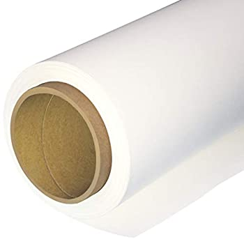 Best photography paper roll Reviews