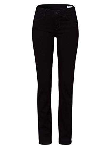 Preisvergleich Produktbild Cross Jeans Jeans Rose Rinsed W32 / L34