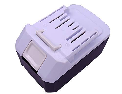 18V 4000mAh BL1840G Batería BL1820G BL1811G BL1830G 195608-4 para Makita Taladro HP457D Impact Driver TD127D DF457DWE DK18041 DK18015 HP457DWE