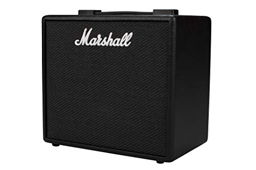 Marshall Amps Code 25 Amplifier Part (CODE25),15