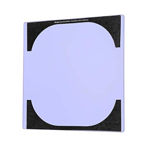 Rollei Astroklar Filtro Anti contaminación lumínica 150 mm