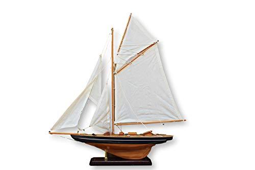 Adorno para barco de yate y barco de Royal Britannia
