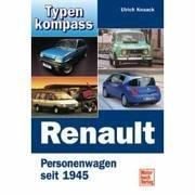commercial renault espace gebraucht test & Vergleich Best in Preis Leistung