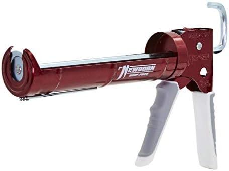 Top 10 Best caulk gun