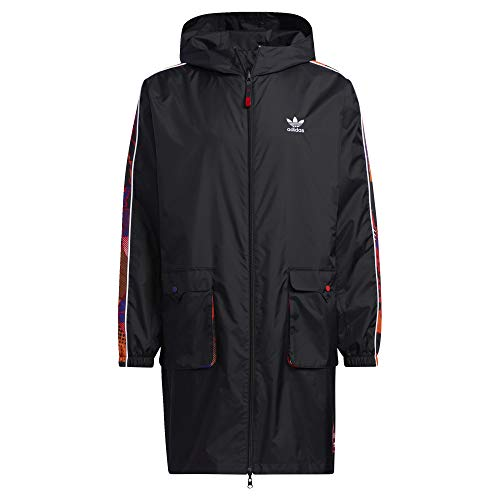 adidas LNY Parka Jacket Men