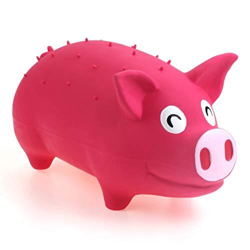 Chiwava Large Pig