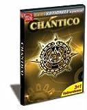 Chantico [Importación alemana]