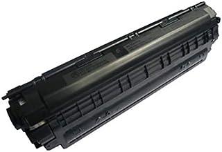 تلوين السعودية خرطوشة حبر ليزر - Toshiba T-1810D-5K , اسود