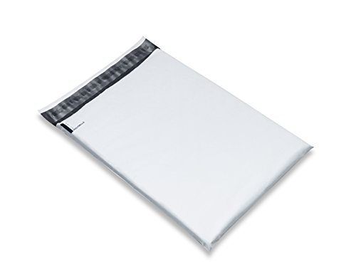 POLYSELLS Poly Mailers Envelopes Self Sealing Shipping Mailers Bags (10