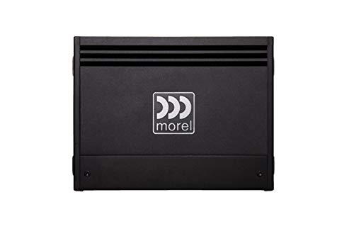 Lowest Prices! Morel MPS 1.500