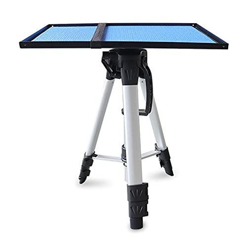Soporte para proyector PROYECTOR MOUNT TRIPOD Multifunción...