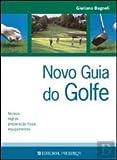 Golf & Leisure in Portugal (Portuguese Edition)