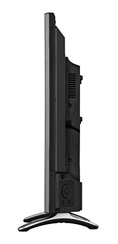 『ハイセンス 32V型 液晶 テレビ HS32K225 ハイビジョン 外付けHDD裏番組録画対応 2015年モデル』の2枚目の画像