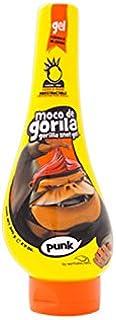 Moco de Gorila Estilo Punk Extreme Hold Gel 11.9 oz (340g)