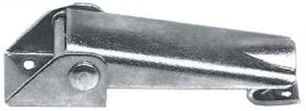 compensato 15 mm-80 mm confezione da 1 Forstner Punte da trapano Supertool per la lavorazione del legno plastica sega a tazza per legno