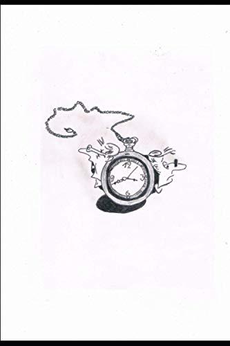 Die magische Taschenuhr: Alsterwellen Teil 3
